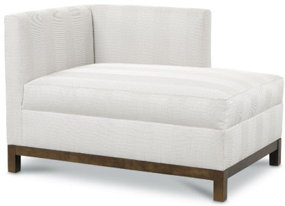 Marquis Seating - Hospitality Seating - Love Seats & Sofas - COLTON