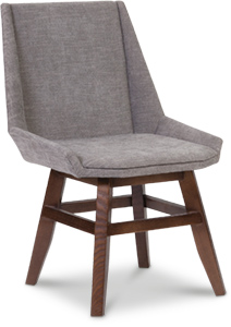 Marquis Seating - Hospitality Seating - Occasional - Kirkland