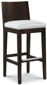 Marquis Seating - Hospitality Seating - Occasional - BIANCA