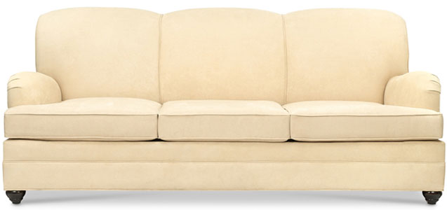 Marquis Seating - Hospitality Seating - Love Seats & Sofas - Clayton
