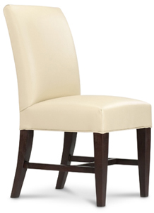 Marquis Seating - Hospitality Seating - Occasional - Eva
