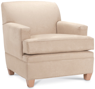 Marquis Seating - Hospitality Seating - Lounge - Parker