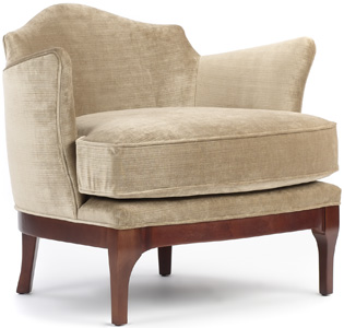 Marquis Seating - Hospitality Seating - Lounge - Vera
