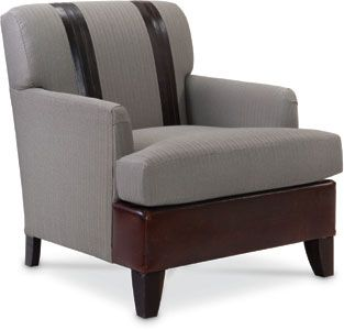 Marquis Seating - Hospitality Seating - Lounge - Derrick