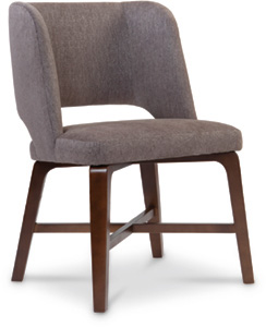 Marquis Seating - Hospitality Seating - Occasional - Aubry