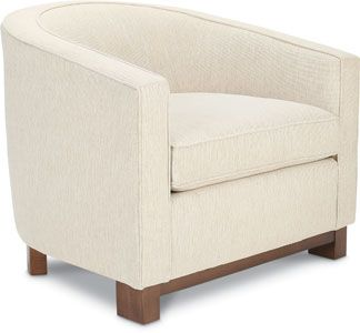 Marquis Seating - Hospitality Seating - Lounge - Van