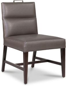 Marquis Seating - Hospitality Seating - Lounge - Leland