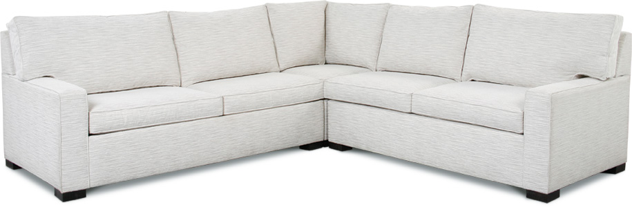 Marquis Seating - Hospitality Seating - Love Seats & Sofas - ROCKWELL