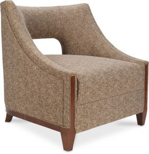 Marquis Seating - Hospitality Seating - Lounge - INDRA