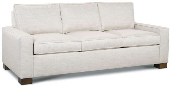 Marquis Seating - Hospitality Seating - Love Seats & Sofas - LAURIE