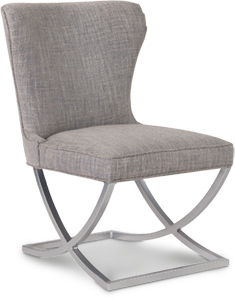 Marquis Seating - Hospitality Seating - Lounge - Sailor