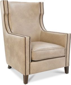 Marquis Seating - Hospitality Seating - Lounge - FRANKLIN