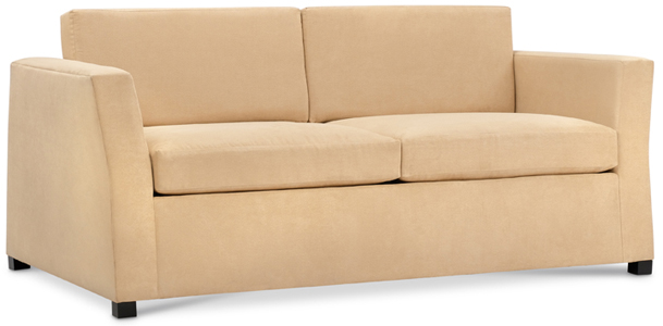 Marquis Seating - Hospitality Seating - Love Seats & Sofas - Greer