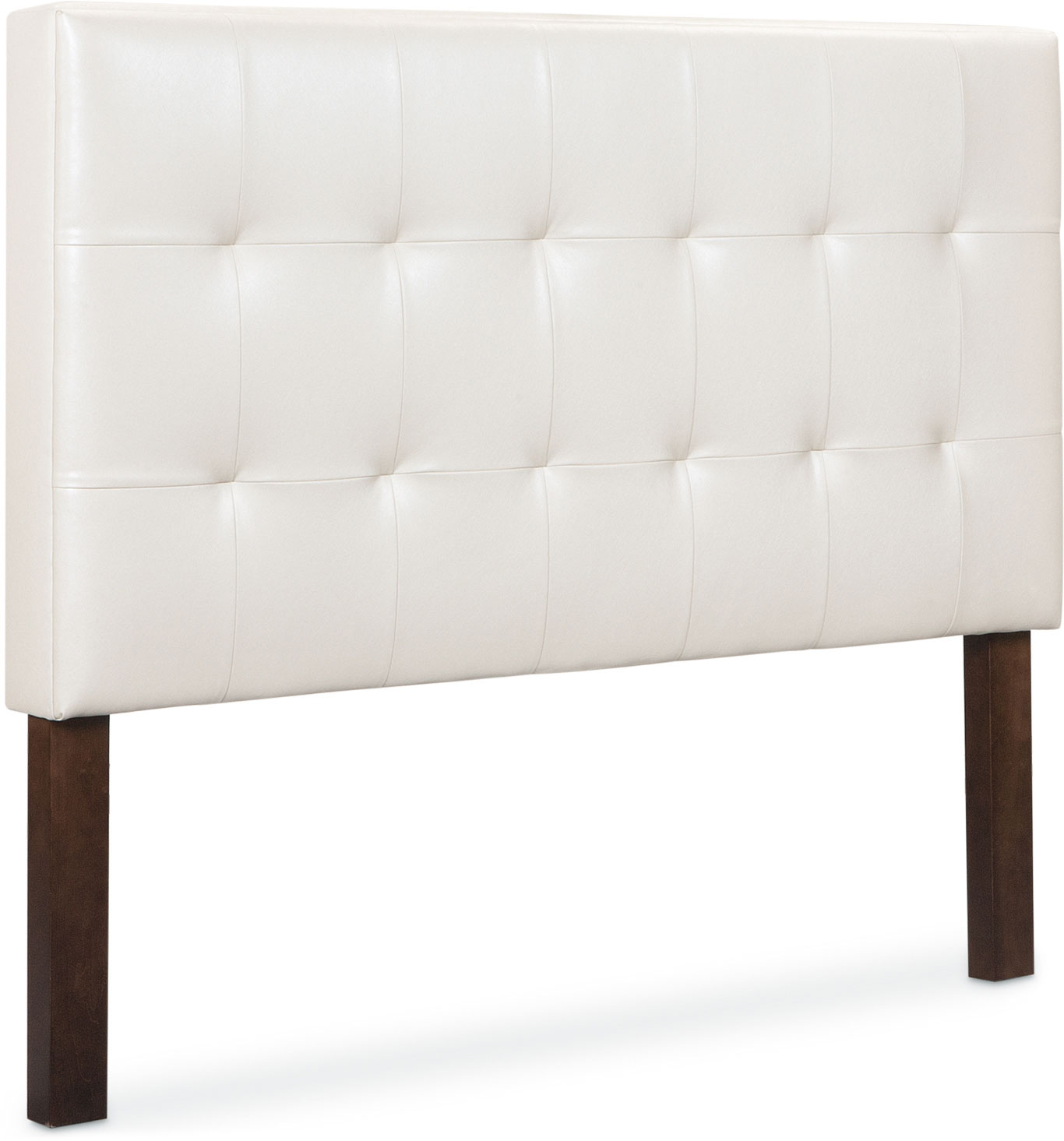 Marquis Seating - Hospitality Seating - Headboards - Lane