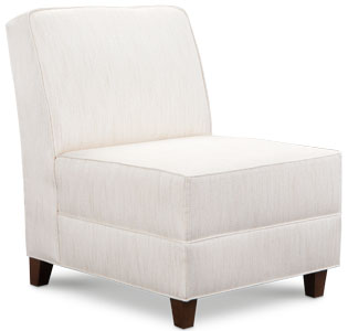 Marquis Seating - Hospitality Seating - Lounge - Brice