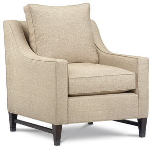 Marquis Seating - Hospitality Seating - Lounge - OWEN
