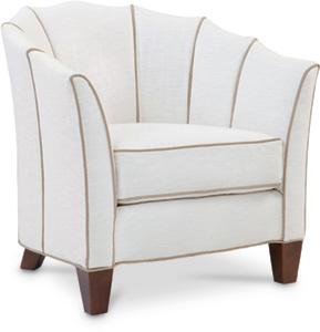 Marquis Seating - Hospitality Seating - Lounge - Shayla