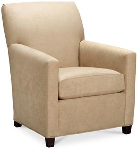 Marquis Seating - Hospitality Seating - Lounge - Newbury