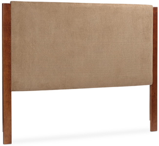 Marquis Seating - Hospitality Seating - Headboards - Kent