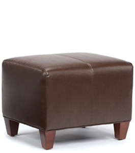 Marquis Seating - Hospitality Seating - Benches & Ottomans - Norah