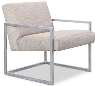 Marquis Seating - Hospitality Seating - Lounge - Clara