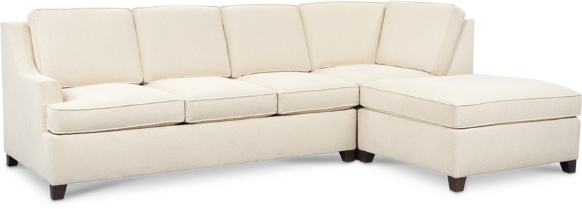 Marquis Seating - Hospitality Seating - Love Seats & Sofas - Sage