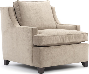 Marquis Seating - Hospitality Seating - Lounge - Foster