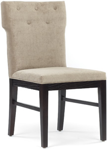Marquis Seating - Hospitality Seating - Occasional - Caroline