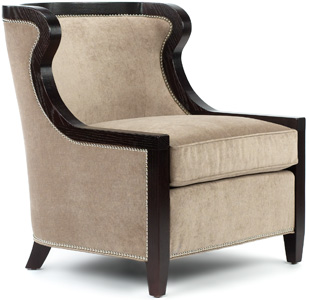 Marquis Seating - Hospitality Seating - Lounge - Sloane