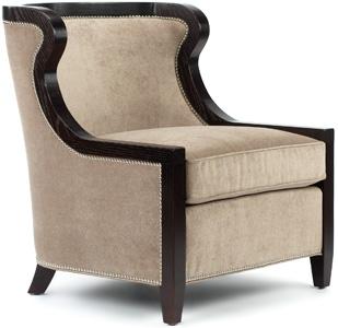 Marquis Seating - Hospitality Seating - Lounge - Sloane
