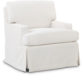 Marquis Seating - Hospitality Seating - Lounge - Alan