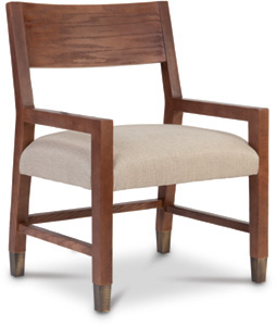Marquis Seating - Hospitality Seating - Occasional - Sandra