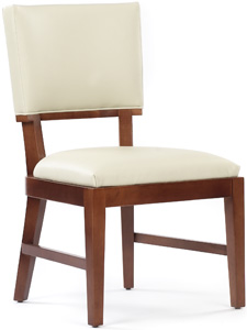 Marquis Seating - Hospitality Seating - Occasional - Mia