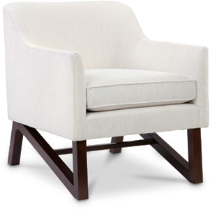 Marquis Seating - Hospitality Seating - Lounge - Caedy