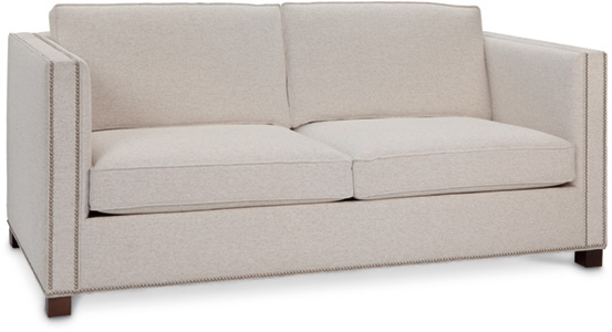 Marquis Seating - Hospitality Seating - Love Seats & Sofas - Bryan