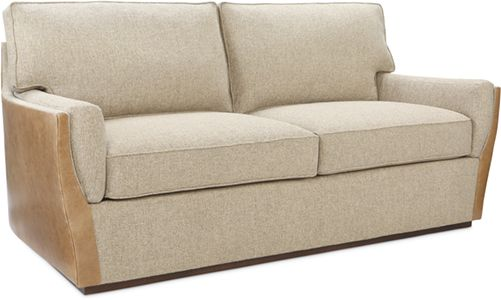 Marquis Seating - Hospitality Seating - Love Seats & Sofas - FLORENCE
