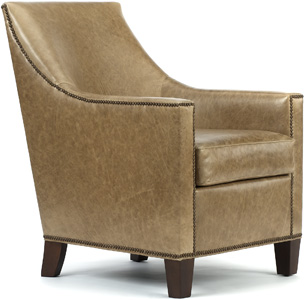 Marquis Seating - Hospitality Seating - Lounge - Hunter