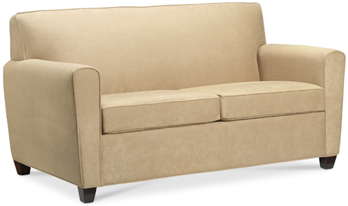 Marquis Seating - Hospitality Seating - Love Seats & Sofas - Sandstone