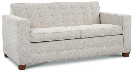 Marquis Seating - Hospitality Seating - Love Seats & Sofas - WYMAN