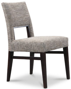 Marquis Seating - Hospitality Seating - Occasional - Aimee