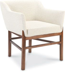 Marquis Seating - Hospitality Seating - Lounge - Cameron