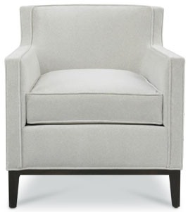 Marquis Seating - Hospitality Seating - Lounge - BRINGHAM