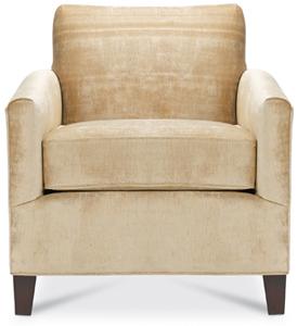 Marquis Seating - Hospitality Seating - Lounge - Savannah