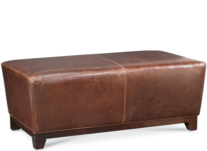 Marquis Seating - Hospitality Seating - Benches & Ottomans - Berkley