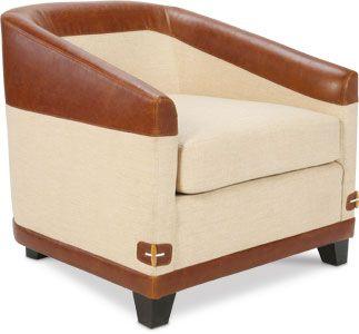 Marquis Seating - Hospitality Seating - Lounge - FARLAN