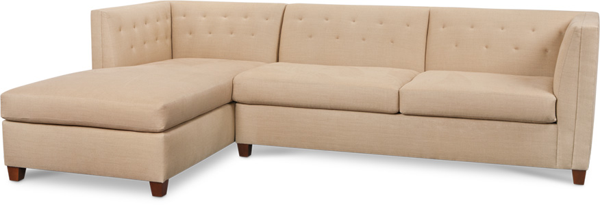 Marquis Seating - Hospitality Seating - Love Seats & Sofas - Hills