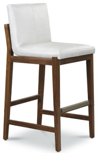 Marquis Seating - Hospitality Seating - Occasional - ETHAN