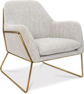 Marquis Seating - Hospitality Seating - Lounge - Tara