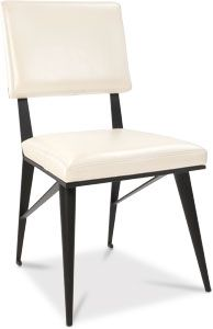 Marquis Seating - Hospitality Seating - Occasional - NORMA