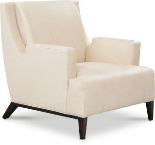 Marquis Seating - Hospitality Seating - Lounge - Olivia